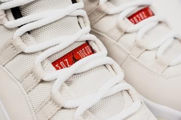 Air Jordan 11 Retro 378037 016-7