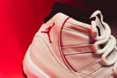 Air Jordan 11 Retro 378037 016 style-2