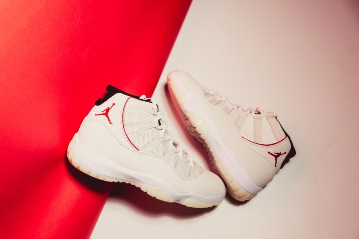 Air Jordan 11 Retro 378037 016 style-4