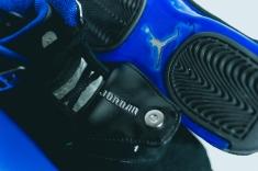 Air Jordan 18 Retro AA2494 007 Style-1