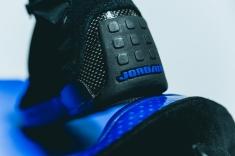 Air Jordan 18 Retro AA2494 007 Style-4