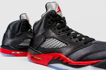 Air Jordan 5 Retro 136027 006-6