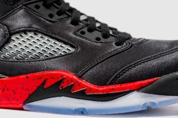 Air Jordan 5 Retro 136027 006-7