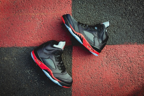 Air Jordan 5 Retro 136027 006 style-1