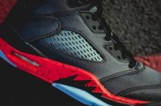 Air Jordan 5 Retro 136027 006 style-2