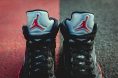 Air Jordan 5 Retro 136027 006 style-3