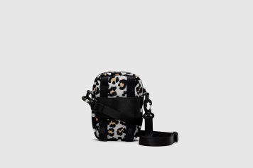 Brain Dead x Converse bag back
