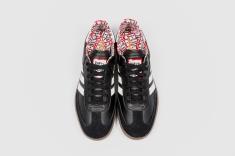 HAGT x adidas Samba BD7362-4