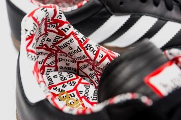 HAGT x adidas Samba BD7362-7