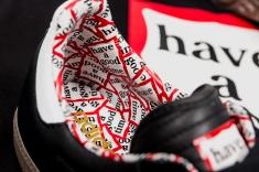 HAGT x adidas Samba BD7362 style-3