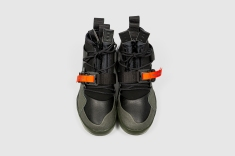 Nike Air Force 270 Utility AQ0572 300-4