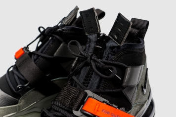 Nike Air Force 270 Utility AQ0572 300-7
