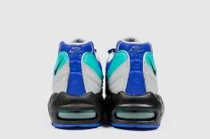 Nike Air Max 95 OG AT2865 001-5