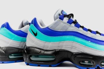 Nike Air Max 95 OG AT2865 001-6