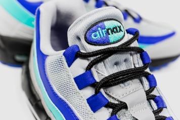Nike Air Max 95 OG AT2865 001-7