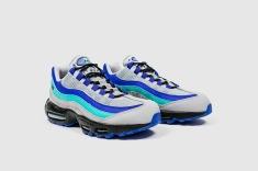 Nike Air Max 95 OG AT2865 001 angle
