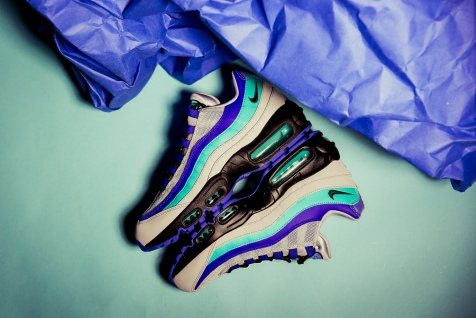Nike Air Max 95 OG AT2865 001 style-1