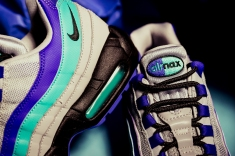 Nike Air Max 95 OG AT2865 001 style-3