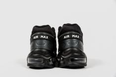 Nike Air Max 97-BW AO2406 001-5