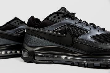 Nike Air Max 97-BW AO2406 001-6