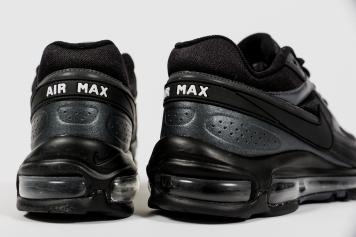 Nike Air Max 97-BW AO2406 001-7