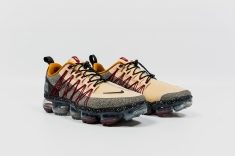 Nike Air Vapormax Run Utility AQ8810 200 angle