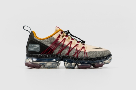 Nike Air Vapormax Run Utility AQ8810 200 side