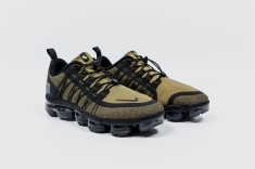 Nike Air Vapormax Run Utility AQ8810 201 angle