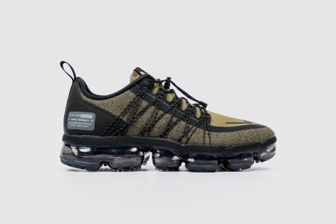 Nike Air Vapormax Run Utility AQ8810 201 side