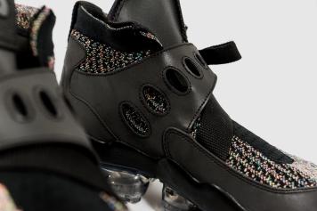 Nike Vapormax Premier Flyknit AO3241 003-7