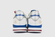 Reebok x FootPatrol x HighsAndLows CN6136-5