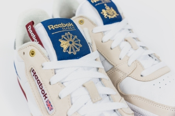 Reebok x FootPatrol x HighsAndLows CN6136-7