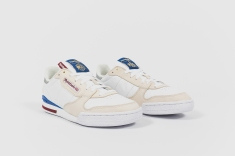 Reebok x FootPatrol x HighsAndLows CN6136 angle
