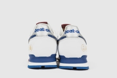 Reebok x FootPatrol x HighsAndLows CN6162-5
