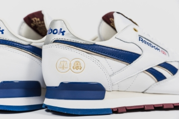Reebok x FootPatrol x HighsAndLows CN6162-6