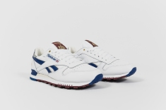 Reebok x FootPatrol x HighsAndLows CN6162 angle
