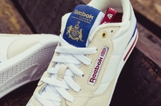 Reebok x FootPatrol x HighsAndLows group style-3