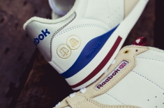 Reebok x FootPatrol x HighsAndLows group style-4
