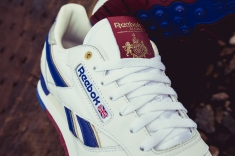 Reebok x FootPatrol x HighsAndLows group style-6