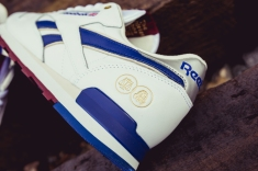 Reebok x FootPatrol x HighsAndLows group style-7
