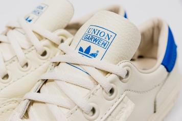 Union LA x adidas Garwen SPZL B41825-6