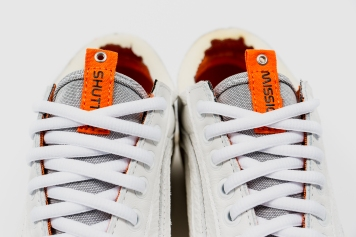 Vans x NASA Old Skool Space Voyager-7