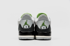Air Jordan 3 Retro 'Tinker' 136064 006-5