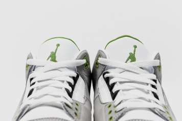 Air Jordan 3 Retro 'Tinker' 136064 006-7