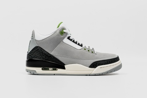 Air Jordan 3 Retro 'Tinker' 136064 006 side