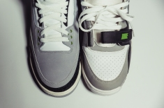 Air Jordan 3 Retro 'Tinker' 136064 006 style-4