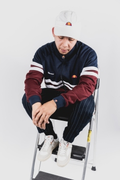 Ellesse Collection Nov 2018 editorial-55