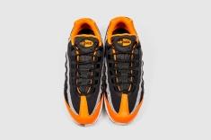 Nike Air Max 95 AV7014 002-4