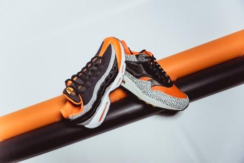 Nike Air Max 95 AV7014 002 style-1