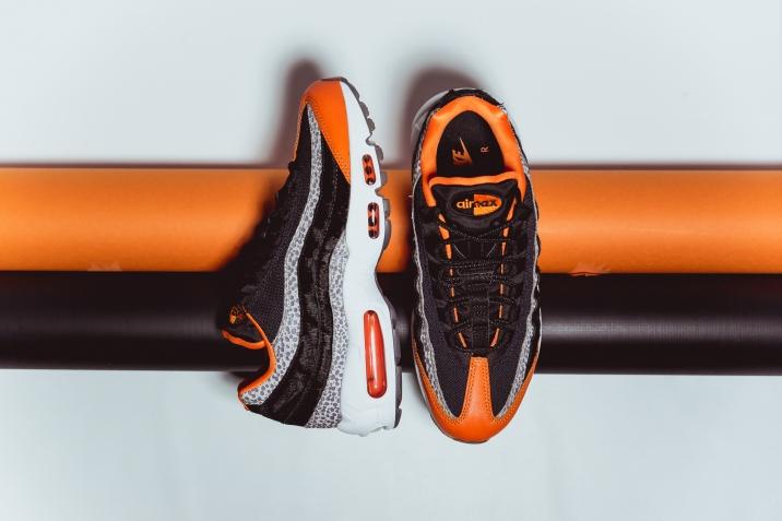 Nike Air Max 95 AV7014 002 style-5